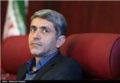 توفیقات خوبی برای وصول منابع بلوکه شده ایران حاصل شد/یارانه نقدی را حذف نمیکنیم