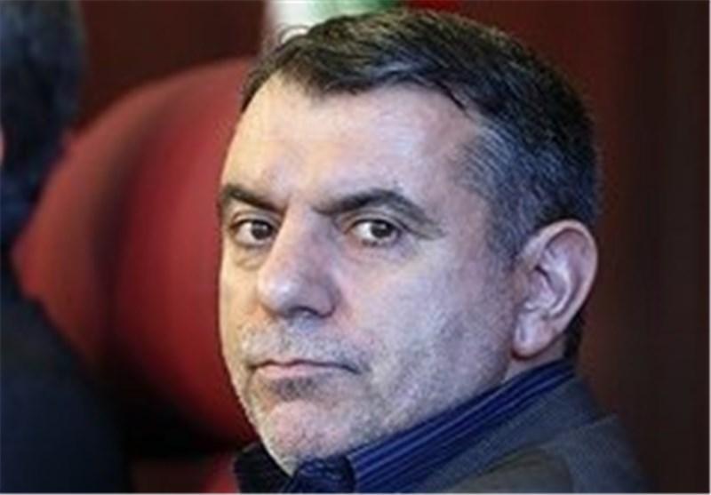 ادعای جالب یک مقام آگاه: هیچ وزیری با استعفای پوری حسینی موافقت نمیکند