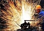 17 واحد صنعتی آسیبدیده در زلزله استان کرمانشاه به طور مجدد فعال شد