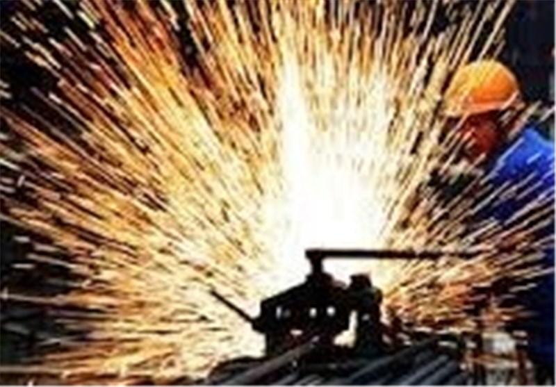 بانک اطلاعاتی واحدهای تولیدی شهرستان سربیشه تدوین شد