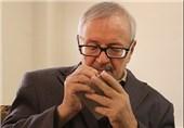 انتشار «ناگفتهها»، آخرین دریافتهای یحیی یثربی از قرآن در 3 جلد