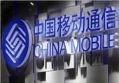 رشد مداوم بخش ارتباطات چین در نیمه اول 2020