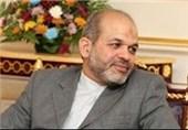 سردار وحیدی: دلایل کارشناسان حامی CFT قانعکننده نیست