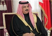 Bahraini King's Comments on Qatar Provokes Controversy