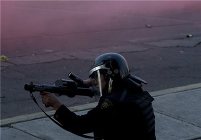 Mexican Security Forces Capture Cartel Leader