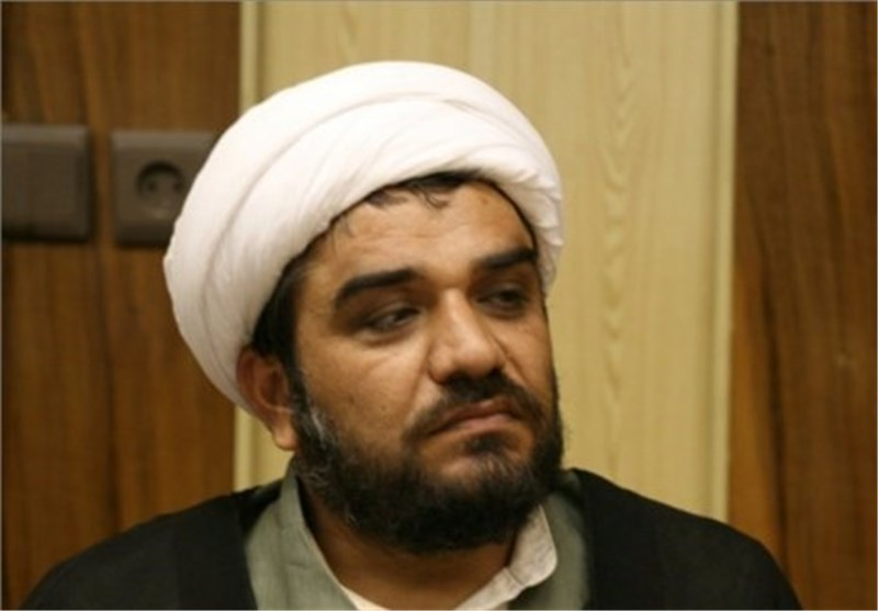 قاتل امام جمعه کازرون شناسایی و دستگیر شد