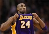 امتیازآورترین بازیکنان کریسمس در تاریخ NBA