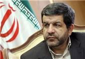"""شهردار تهران """"شو""""بازی میکند/ ادعاهای گزارش ارائه شده سندیت ندارد"""