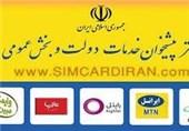 دفاتر پیشخوان خدمات دولت در 240 روستای زنجان ایجاد شد