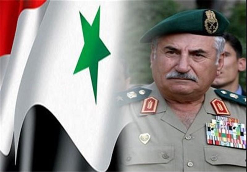 علی حبیب