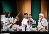 جشنواره موسیقی نواحی در مصادره کرمان/ ابهامها و ضعفهای جشنواره
