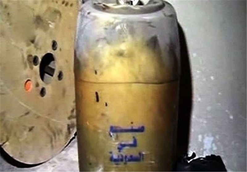 Sources: Saudi Black Operation Team behind Damascus Chemical Attack