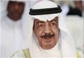 بیانیه توضیحی بحرین درباره گفتوگوی تلفنی نخستوزیرش با امیر قطر
