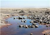 6 دلیل اصلی خشکی دریاچه ارومیه