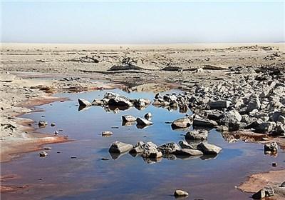 دریاچه ارومیه / جدید 8