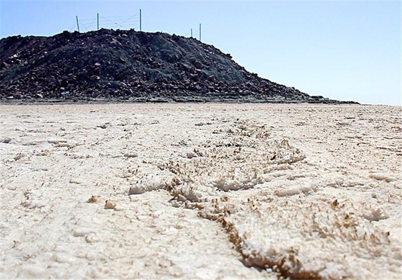 دریاچه ارومیه / جدید 20