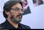 حسین علیزاده شهریورماه به همدان سفر میکند