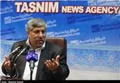 دفاع جانانه از هدفمندی/ وعدههای نسیه احمدینژاد/ وزیری که در 4 سال 3 کتاب نوشت