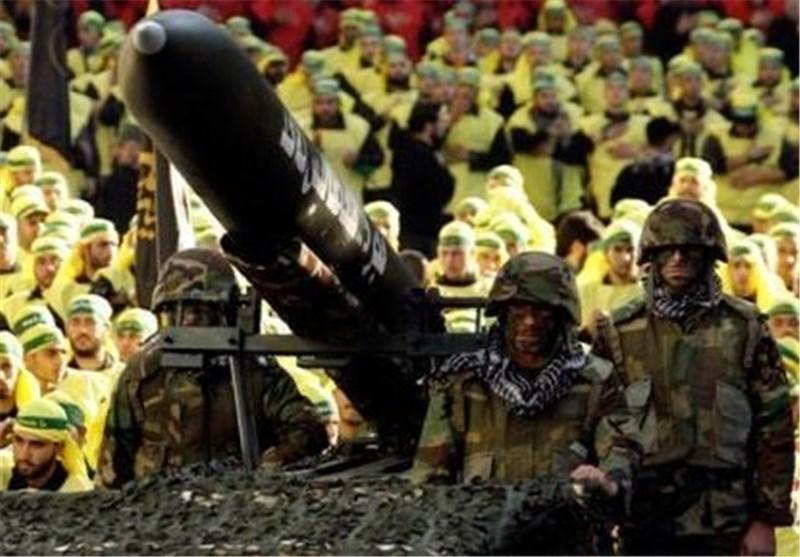 استخبارات «إسرائیل» : حزب الله فی أفضل حالاته