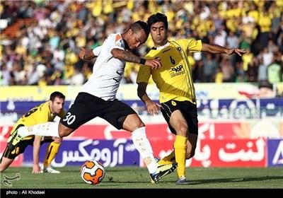 کانال+تلگرام+اخبار+کرمان
