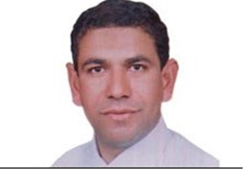 برخی گروههای مصری ثبات کشور را به ضرر خود میدانند