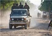 AU Calls for 'Immediate Cessation of Hostilities' in Ethiopia