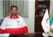 مانور تیم درمان اضطراری سیستان و بلوچستان در کرمان اجرا میشود