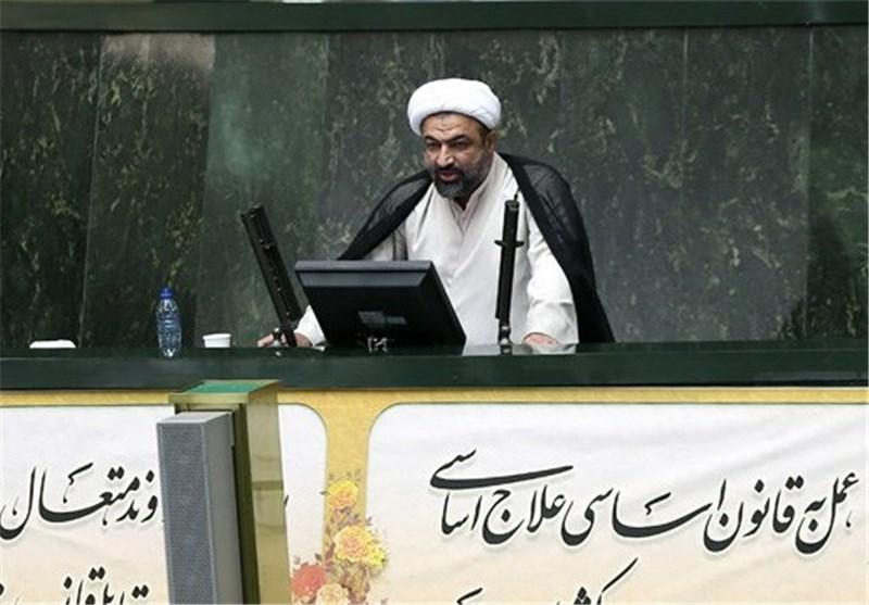 اعتراض رسایی به برخورد دوگانه با پرونده احمدی نژاد و مهدی هاشمی/ برخوردهای دوگانه سم مهلک است