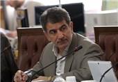 استاندار جدید اردبیل توسعه بازارچه مرزی را پیگیری کند