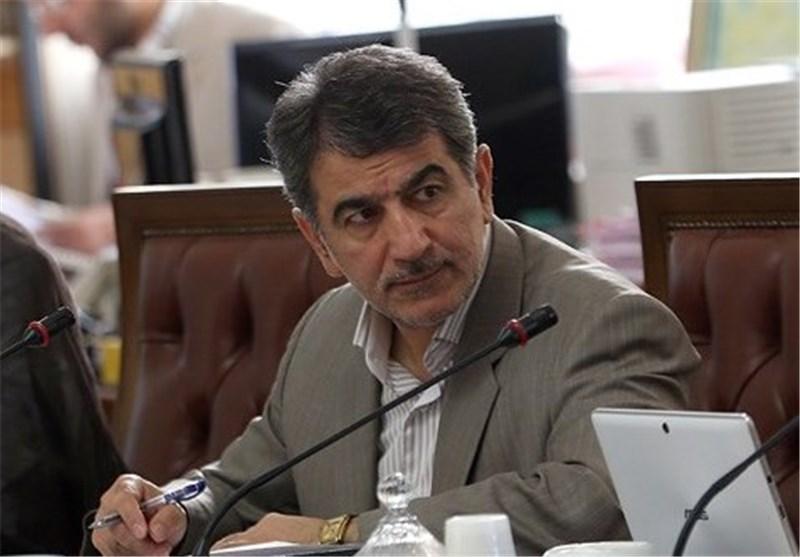 بررسی وضعیت بورسیهها در جلسه کمیسیون اصل 90 با حضور صدیقی