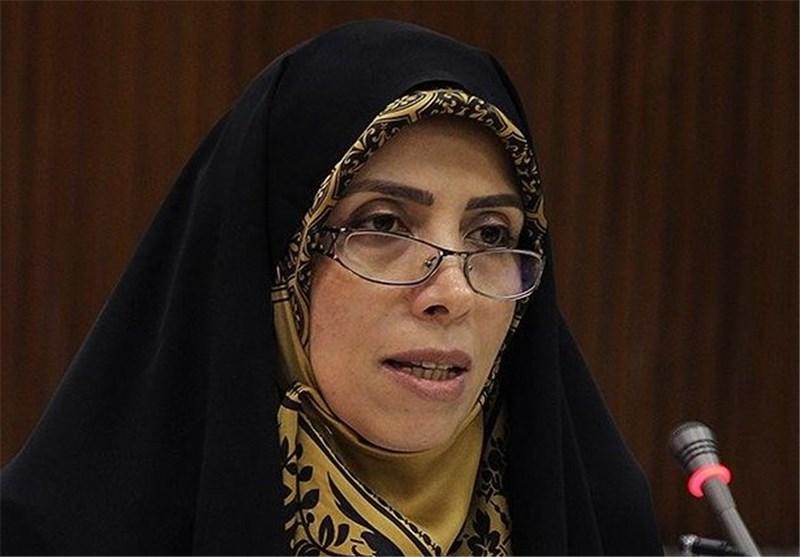 Religious, Ethnic Strife Fueled by Hegemonic Powers: Iran's VP