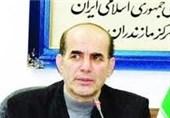 پخش مستقیم اجلاسیه شهدا در شبکه تبرستان