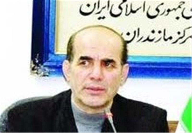 مراسم احیای شبهای قدر مازندران از شبکه تبرستان پخش میشود