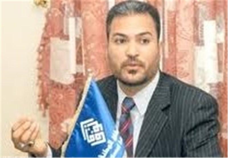 """""""الوفاق"""" البحرینیة : التهم الموجهة لـ""""المرزوق"""" غیر منطقیة وتفتقد للمصداقیة"""