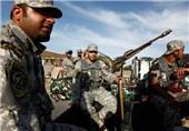 2 آمریکایی بازداشت شده در لیبی آزاد شدند