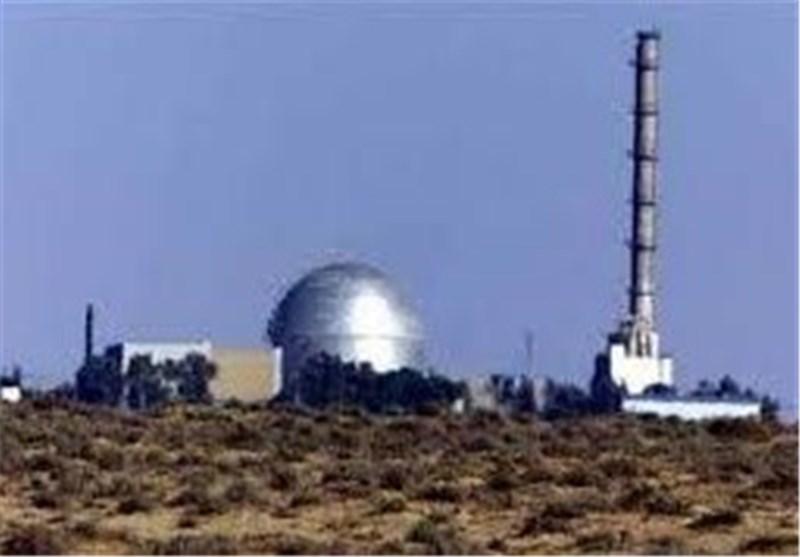 وثیقة جدیدة تکشف امتلاک الکیان الصهیونی للسلاح النووی