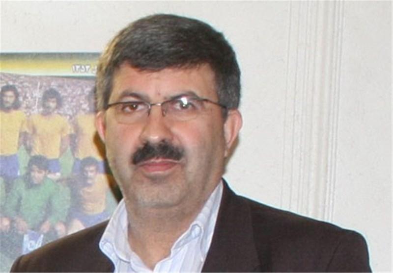 کمیته انضباطی به شکایت سپاهان از دایی رسیدگی کند/ آرای صادر شده یکسان نیست