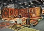 امسال 80 هزار متر مربع فرش در خوی تولید شد