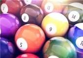 بازیهای آسیایی بیلیارد و بولینگ 30 اردیبهشت ماه در جزیره کیش برگزار میشود