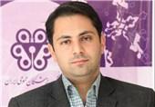یک استعفاء با چاشنی گلایه از مدیریت بزرگترین نهاد پزشکی ایران