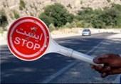 شهرداری همدان نسبت به راهاندازی پیست موتورسواری برای جوانان اقدام کند