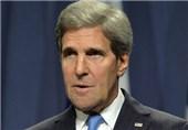 """""""ژنو2"""" بهترین فرصت برای تشکیل دولت جدید در سوریه است"""