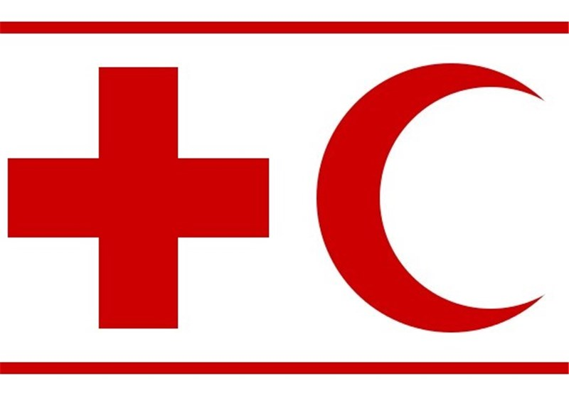 Iran, IFRC Discuss Expansion of Relief Cooperation
