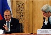 روس اور امریکہ شام میں جنگ بندی سے متعلق معاہدے میں ناکام