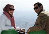«به خاطر پونه»؛ قربانی جدید سینمای اجتماعی