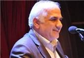 هیئت مذهبی مازنیها در مشهد برپا میشود