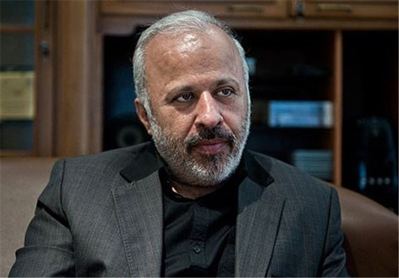 احمد میرعلایی در گفتگو با تسنیم: تصمیمگیری در مورد سریال «حضرت موسی(ع)» هفته آینده در تلویزیون انجام میشود