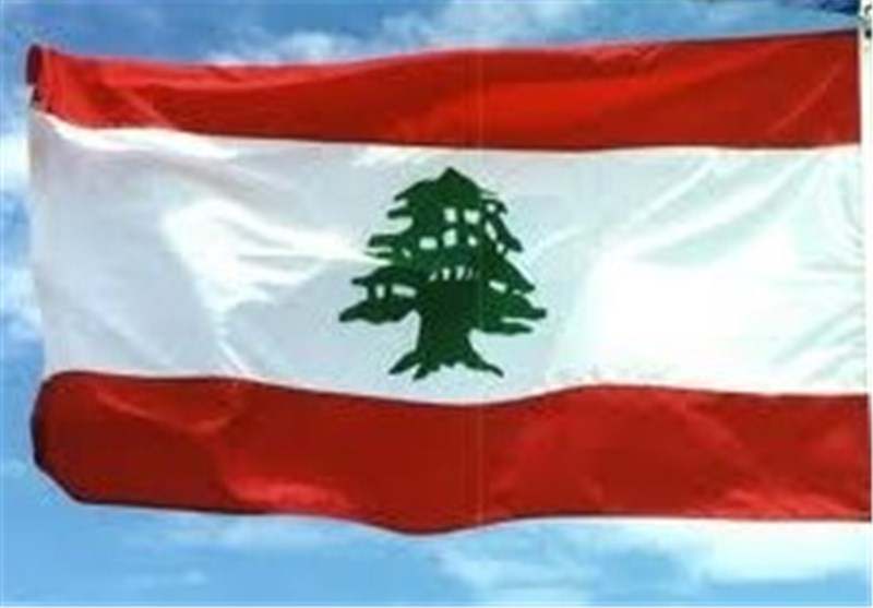Abducted Lebanese Shiite Pilgrims Released in Syria