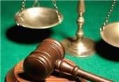 """خبرگزاری تسنیم اخبار""""دادگاه خانواده"""" را همراه با آسیبشناسی منتشر میکند"""