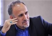 تاثیر سفتهبازی بر نرخ ارز کمتر شده است/ احتمال بهبود رشد اقتصادی ایران